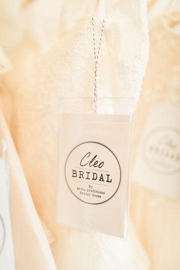 09fc551ea5ddbd20 Cleo Bridal White Traditions Sister Store O Fallon MO Bri