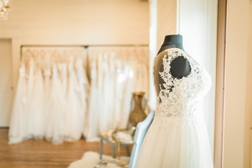 cleo bridal white traditions sister store ofallon