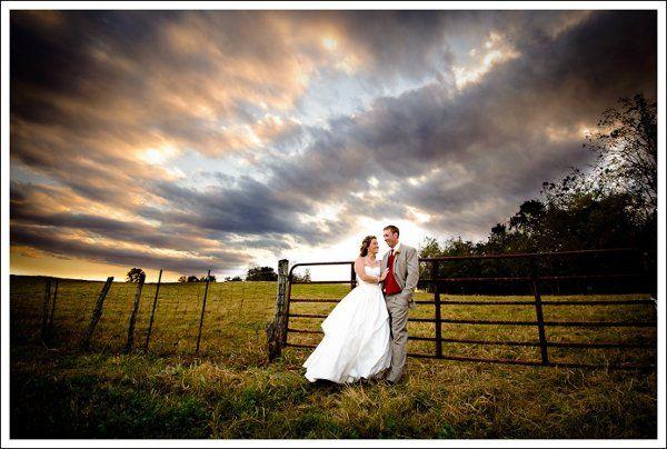 adam padgett weddings photography richmond ky