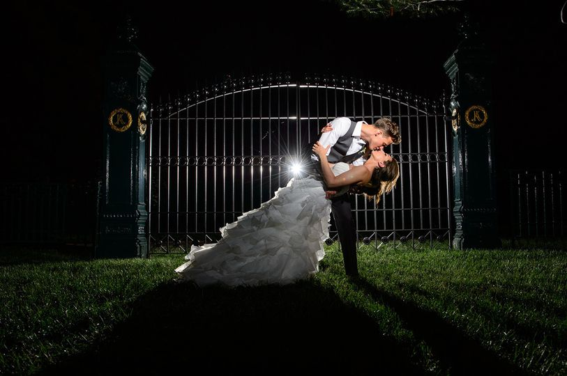 keeneland wedding photos61