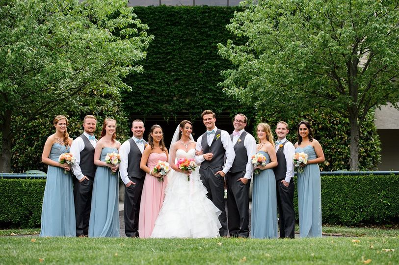 800x800 1404664077042 keeneland wedding photos24