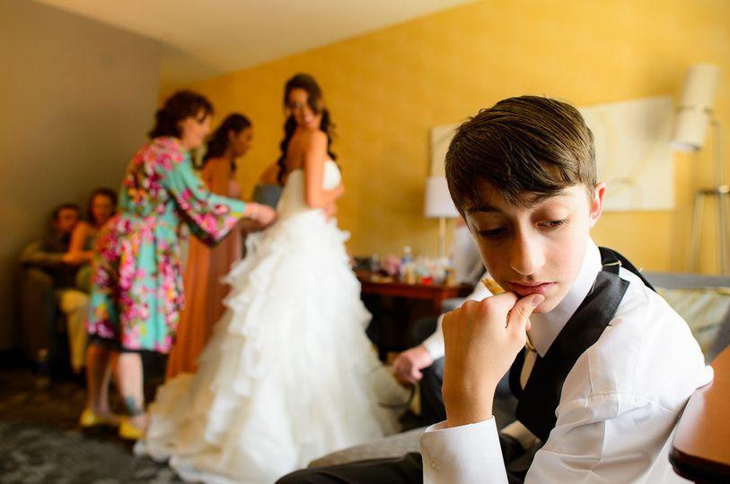 keeneland wedding photos6