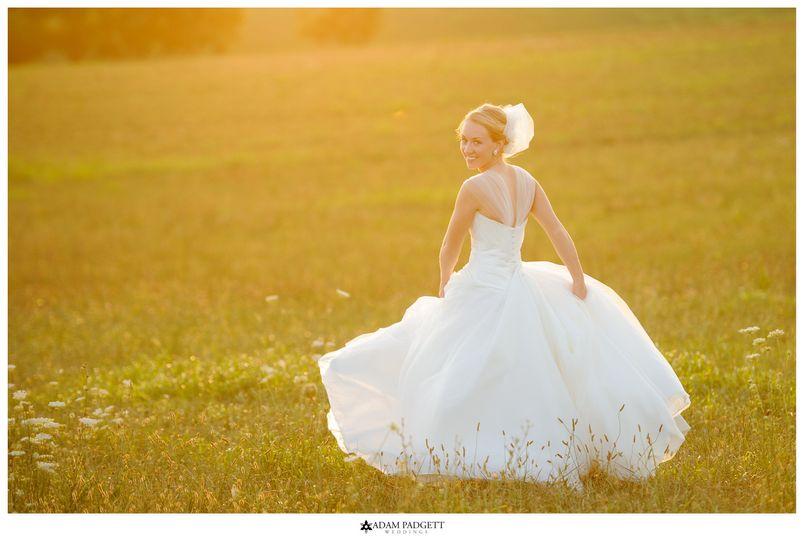 lexington wedding photographer30