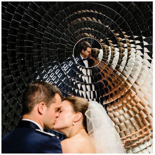 louisville wedding photographer adam padgett39