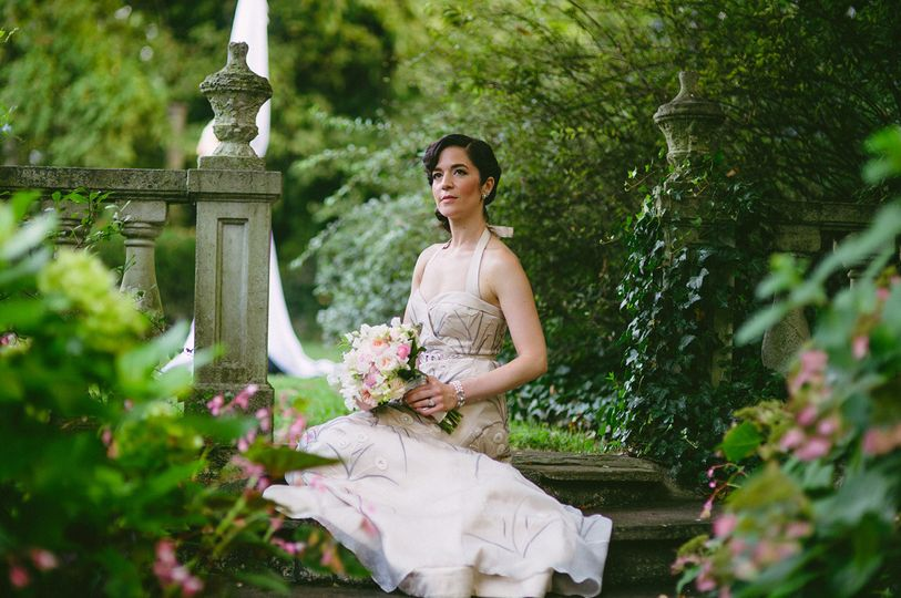 whitehall house and gardens louisville wedding34