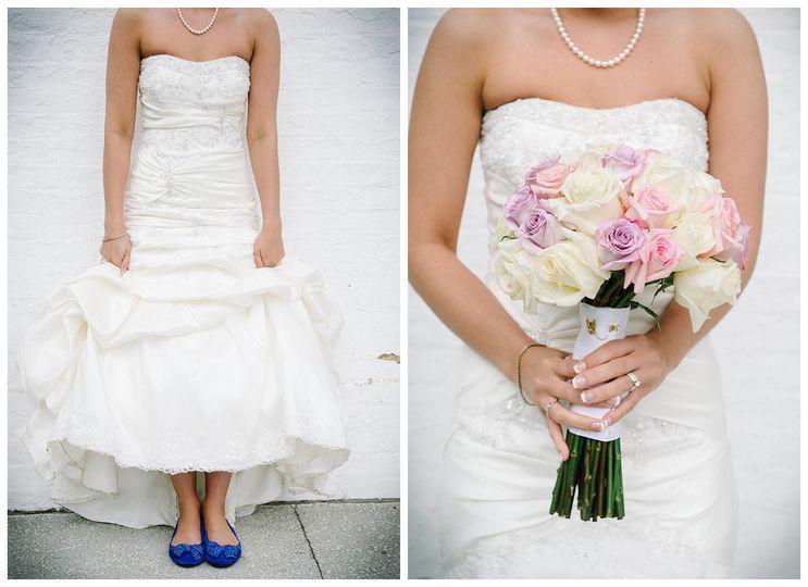 white hall mansion louisville wedding26
