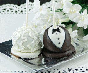 Tmx 1371757473625 Cpfbg 2t Middleboro wedding favor