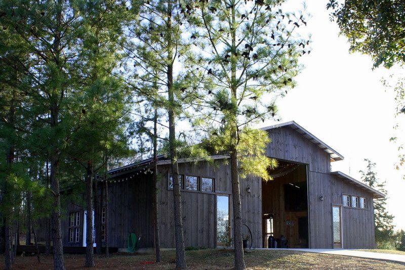the coffey barn venue cleveland tn weddingwire