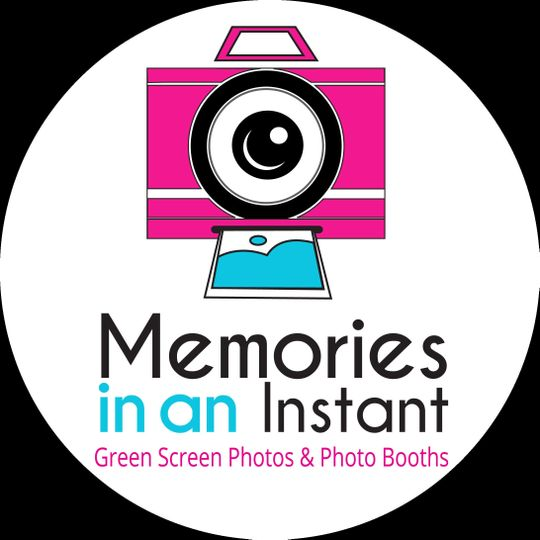35c40dabd830b8f7 Memories In An Instant Logo2