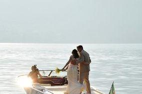 WeddingBox Lake Como