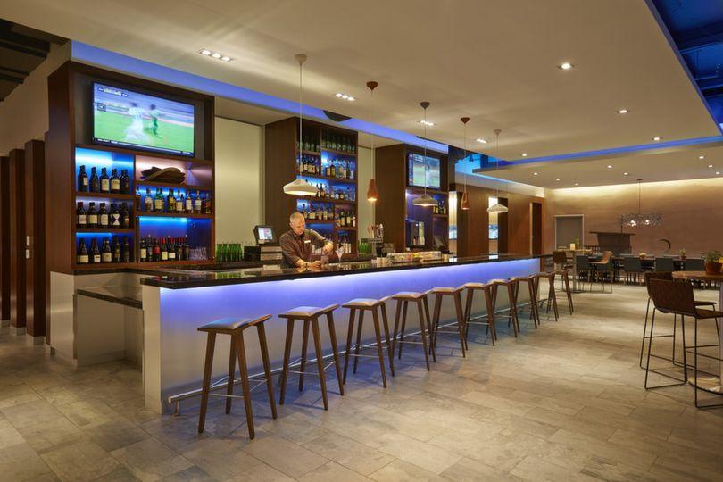 barbianc bar