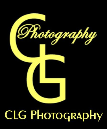 CLG Photography