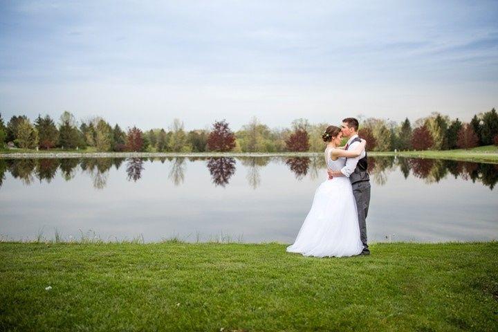 amanda souders photography mechanicsburg wedding p