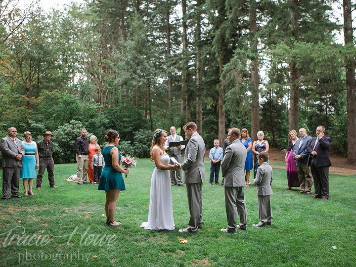 Tmx 1464809230138 00116traciehowephotography L Seattle, Washington wedding officiant