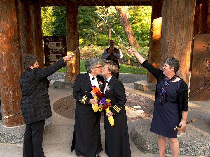 Tmx 1465014819580 1200 W Seattle, WA wedding officiant