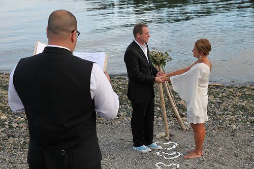Tmx 1465014963406 Chris Heidi 02 Seattle, Washington wedding officiant