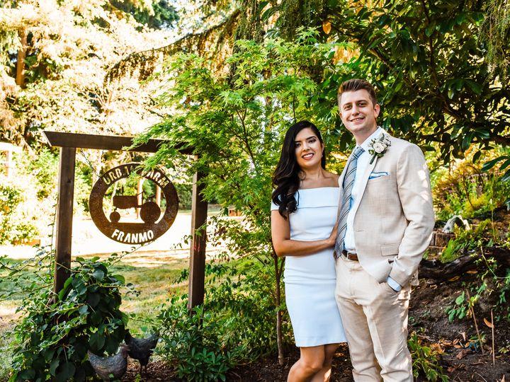 Tmx Dsc 2661 51 402490 160961717595397 Seattle, WA wedding officiant