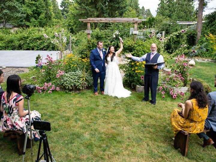 Tmx Robert Allison 001 51 402490 160158237879220 Seattle, WA wedding officiant
