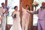 Non-Religious Weddings with Humanist Celebrant Frank Harlan image