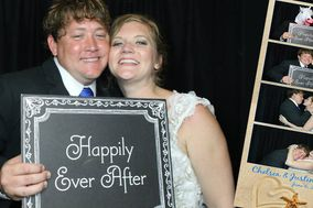 Props! Photo Booths