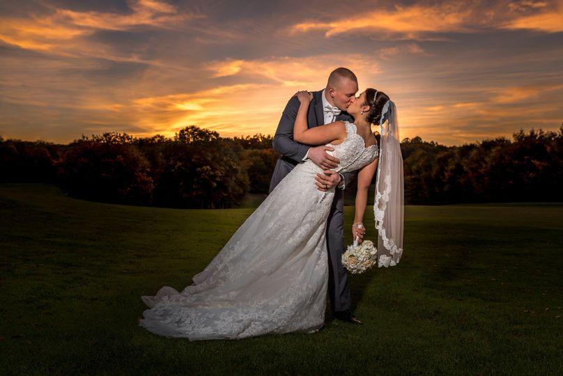 1e517ef1db7e5706 1481322393633 wedding 261