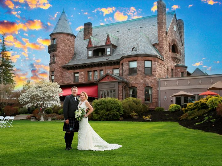 Tmx 1516912012 6df294af13af0887 1516912007 6c9ec7986218b166 1516912006089 11 001 1  Geneva, NY wedding venue