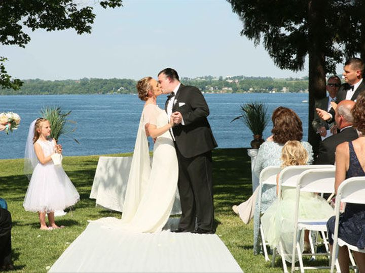 Tmx 1516912040 1159fc48740f505e 1516912039 B73c690d8974789c 1516912039006 13 0011 Web Geneva, NY wedding venue