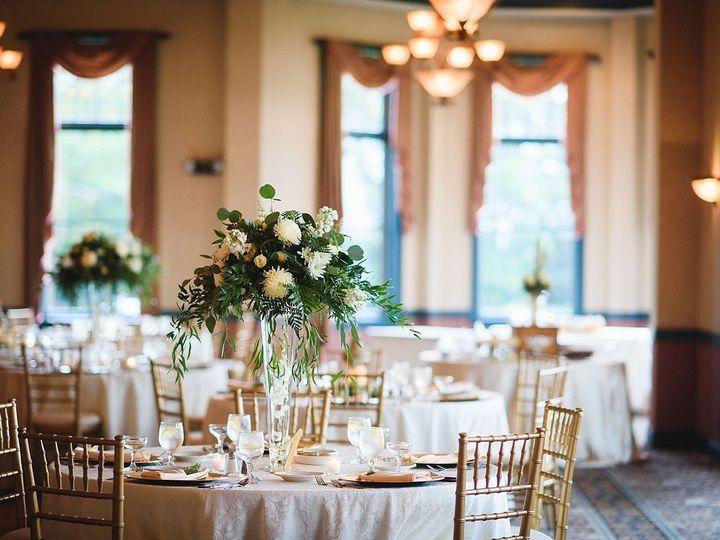 Tmx 1528979545 Ae9c8d423fd7bc67 1528979544 52b5b945edbe4ce8 1528979542143 2 Belhurst Castle Fi Geneva, NY wedding venue