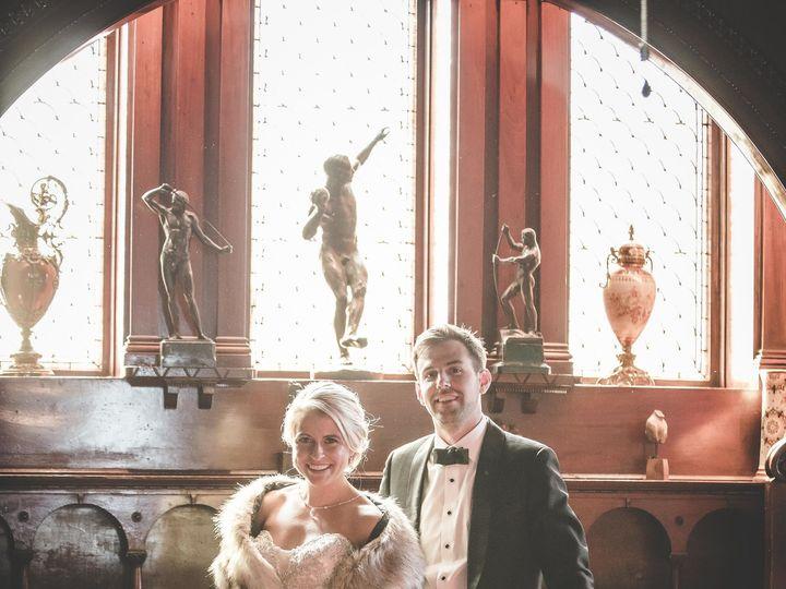 Tmx 1528979971 6f8fea4a320b3137 1528979969 6a91b97c32fa9d99 1528979960762 6 Fayette Fairytale  Geneva, NY wedding venue