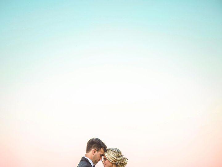 Tmx 1528979973 47fa5dd145353624 1528979971 A424325b874e3362 1528979960774 13 Fayette Fairytale Geneva, NY wedding venue