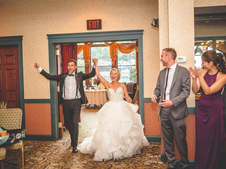 Tmx 1528979973 Bf7088bbd41799b7 1528979970 82f3a0602a845605 1528979960770 11 Fayette Fairytale Geneva, NY wedding venue