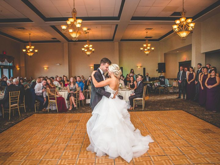 Tmx 1528979974 155d9d57c20a0709 1528979971 B36e40e82430fabf 1528979960771 12 Fayette Fairytale Geneva, NY wedding venue