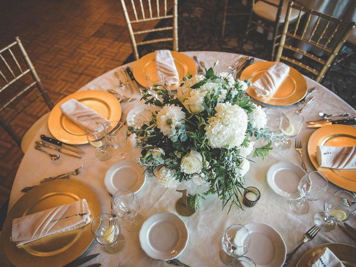 Tmx 1528979974 372858e20d812185 1528979968 6644a50abff5703b 1528979960761 5 Fayette Fairytale  Geneva, NY wedding venue