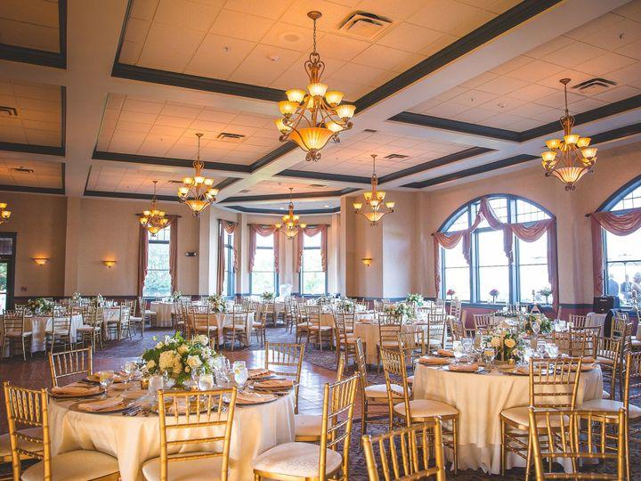 Tmx 1528979974 A6370b62766fac20 1528979970 649d8221b882ffbf 1528979960768 10 Fayette Fairytale Geneva, NY wedding venue
