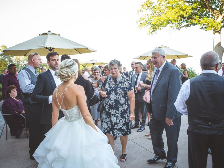 Tmx 1528979974 B5a8e7932d3270eb 1528979969 206f684bf8d5ad42 1528979960765 8 Fayette Fairytale  Geneva, NY wedding venue