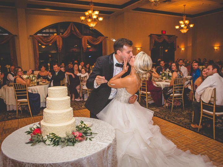 Tmx 1528979976 Bb90c51a28375c1e 1528979973 1c84f1c625ea8487 1528979960774 14 Fayette Fairytale Geneva, NY wedding venue