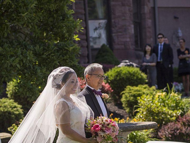 Tmx 1528981332 8963e8ac790cca02 1528981328 6aacf3402e20c4b4 1528981319147 4 JPEG 0297 Geneva, NY wedding venue