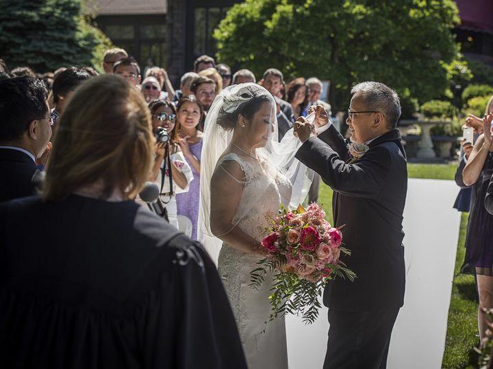 Tmx 1528981334 88dfccb5eb7e4fbb 1528981330 Bac529654b2bb9e3 1528981319149 6 JPEG 0306 Geneva, NY wedding venue
