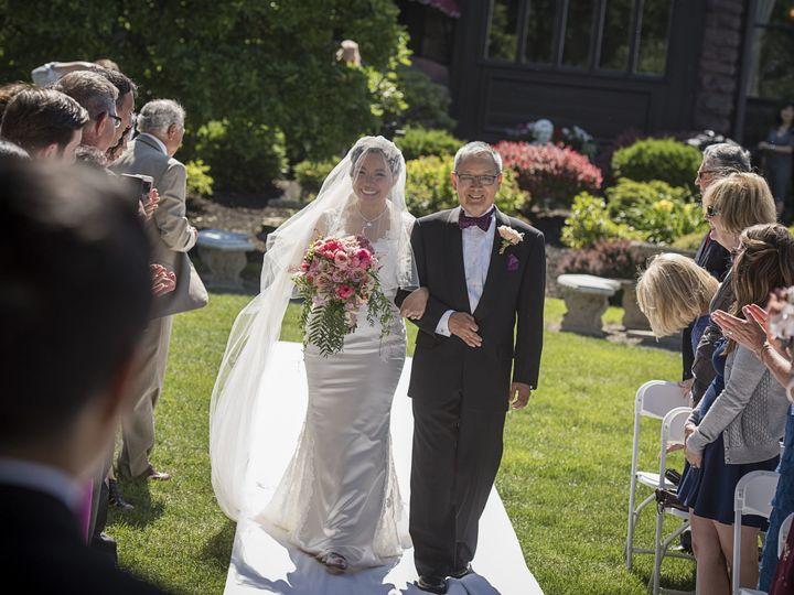 Tmx 1528981334 Dedc87d7fd725e37 1528981329 9217af1384869ff6 1528981319148 5 JPEG 0300 Geneva, NY wedding venue