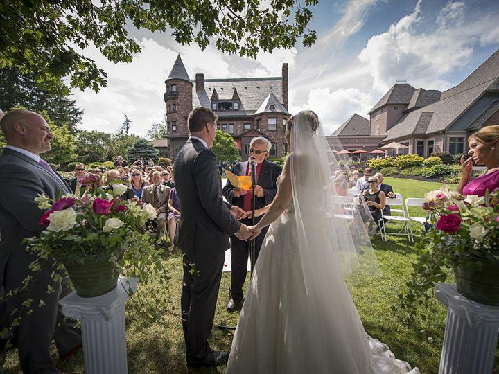 Tmx 1528981417 C41b59573db574af 1528981415 8ea58e952e9b9c3e 1528981411521 9 Kara   Dave Weddin Geneva, NY wedding venue