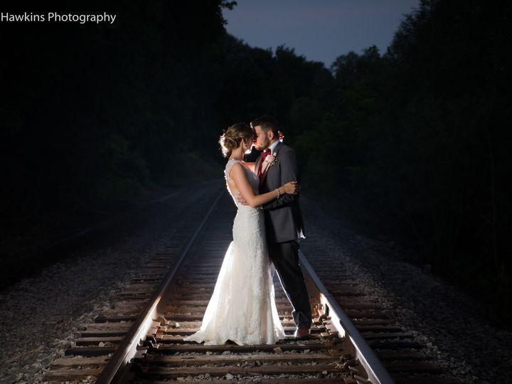 Tmx 1528981518 Db3951d27c4d5dce 1528981515 A3499d240fde2af1 1528981510928 14 Syracuse Wedding  Geneva, NY wedding venue