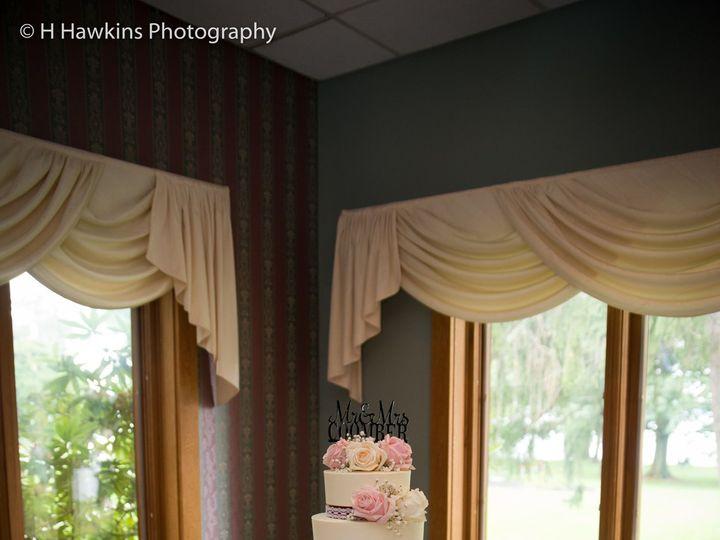 Tmx 1528981519 493e00f807156916 1528981515 3f1b5df1ca44e38f 1528981510926 13 Syracuse Wedding  Geneva, NY wedding venue