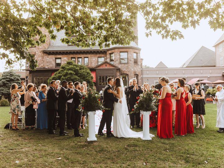 Tmx 1528981625 Dd9c9343e98f2d87 1528981622 A8abf83d8c203ec6 1528981617652 26 Belhurst Castle 0 Geneva, NY wedding venue