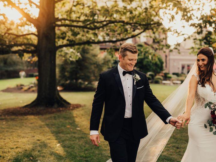 Tmx 1528981634 535f460656aaae30 1528981631 5cfc3567bdfa4382 1528981617663 33 Belhurst Castle 0 Geneva, NY wedding venue