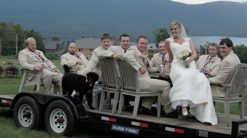54461ff12b300032 bride on flatbed 2048x1152