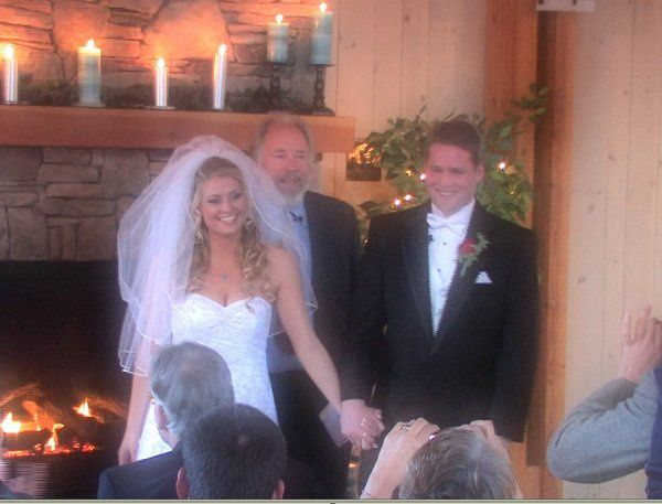 Tmx 1315865411054 Sugarbush Manchester, NH wedding videography