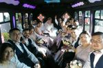 My Party Bus image