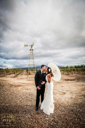 wedding 441