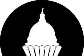 Capitol Bakery