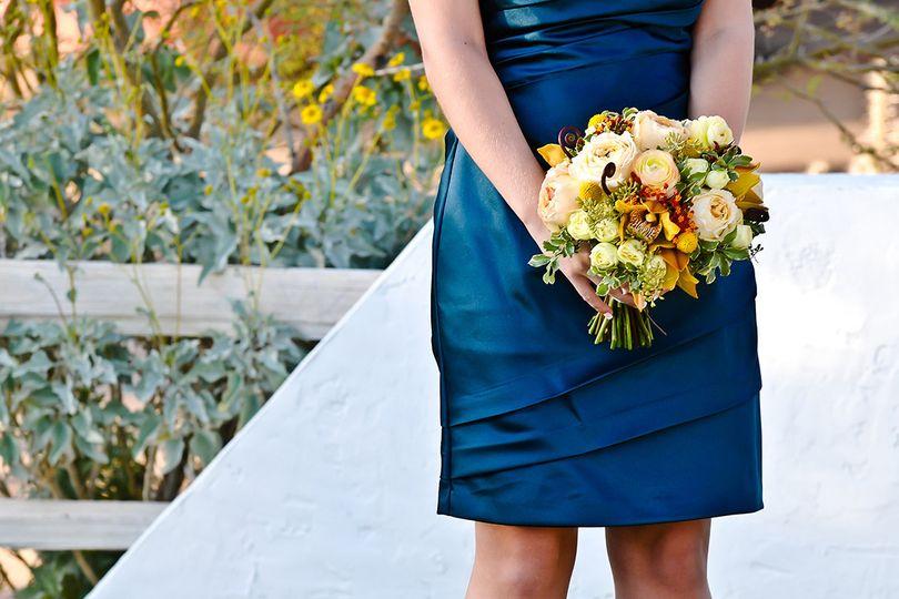 floral verde llc flowers cincinnati oh weddingwire. Black Bedroom Furniture Sets. Home Design Ideas